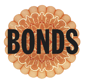 investment bonds